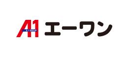 株式会社エーワン