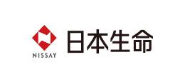 日本生命保険相互会社