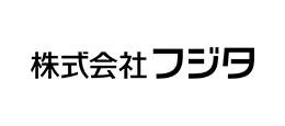 株式会社フジタ