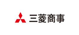 三菱商事株式会社
