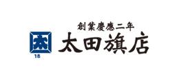 株式会社太田旗店